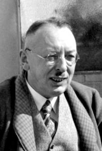 Heinrich Henschen 1880 bis 1952